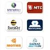 Операторы сотовой связи в Чанах
